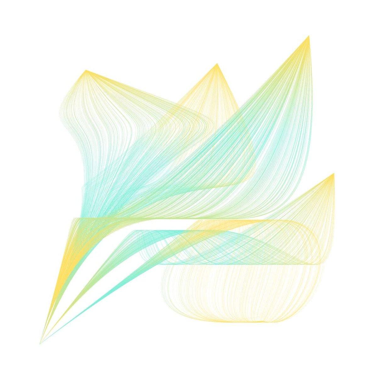 https://avatars.mds.yandex.net/get-media-platform/1599454/62b80c77-10fd-44b2-8f99-96ad58c5c80b/1240x1240