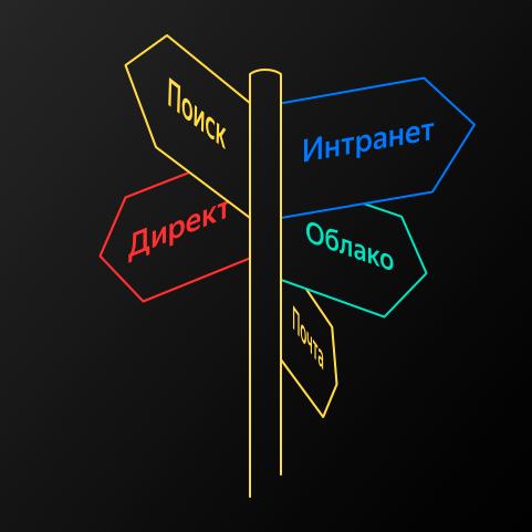 Буткемп в Яндексе, или как разработчику выбрать себе команду
