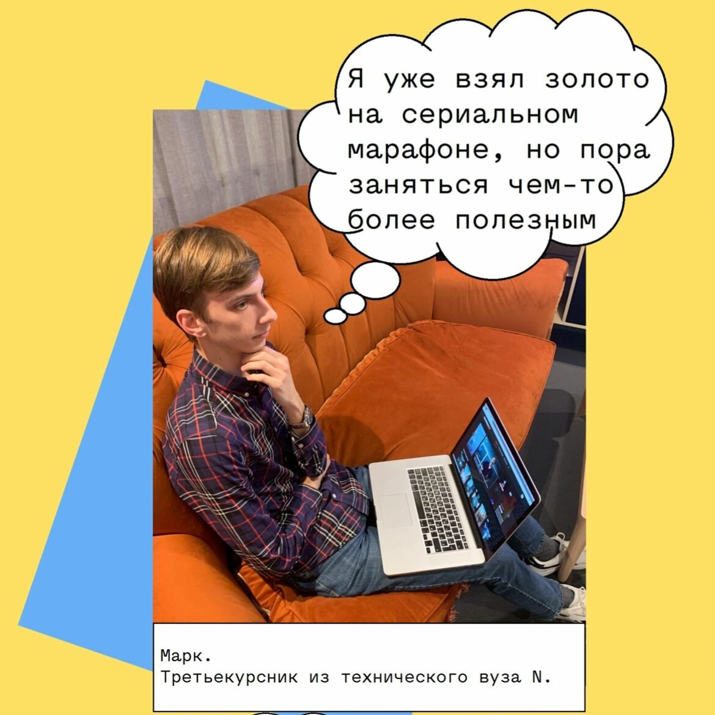 https://avatars.mds.yandex.net/get-media-platform/1619812/file_1572340525817/1240x1240