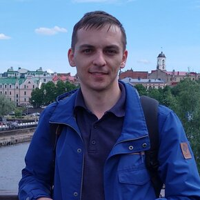 Эльбек Джураев