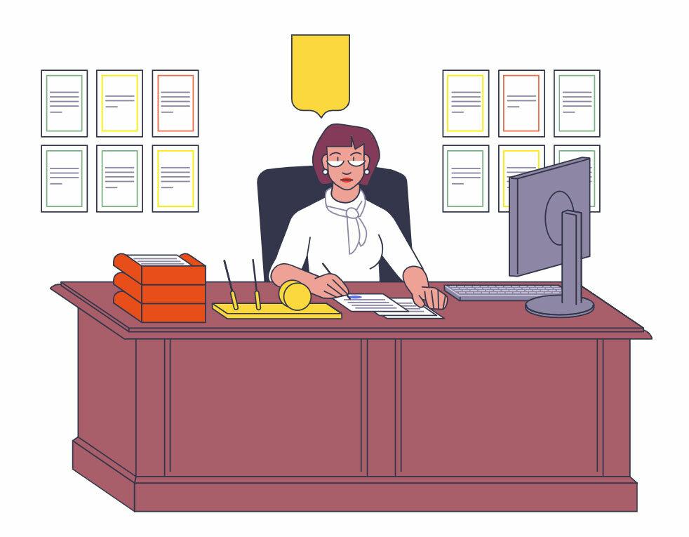Как учителю создать эффективный личный сайт