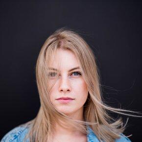 Алина Мурашова