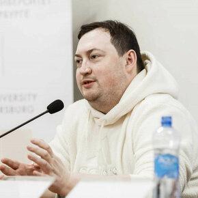 Иван Бибилов