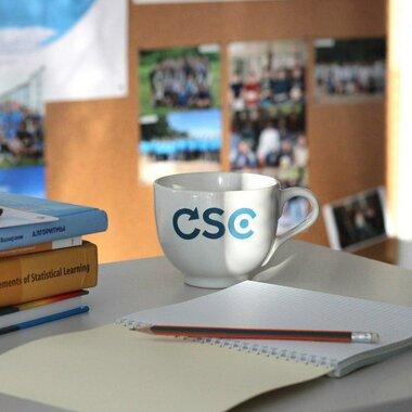 ОтC++ дотеории игр: 10 лекций CS центра