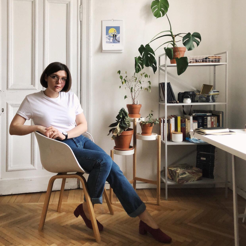 Продакт-менеджер Яндекса о необычных способах планирования