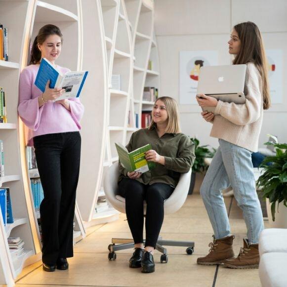 12 полезных книг для менеджеров проекта и продукта