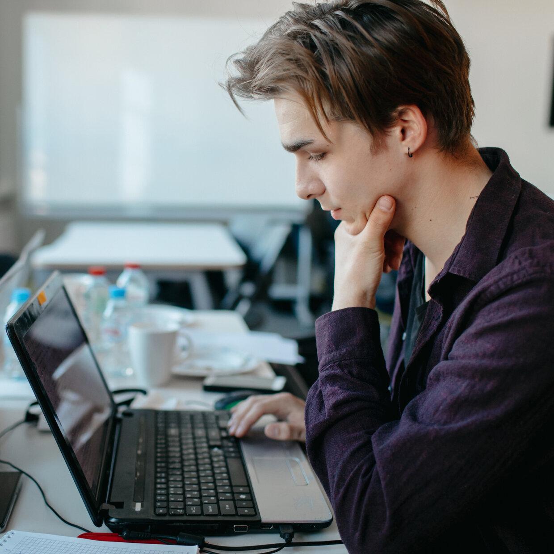 Чем занимается специалист по Data Science и как начать работать в этой области?