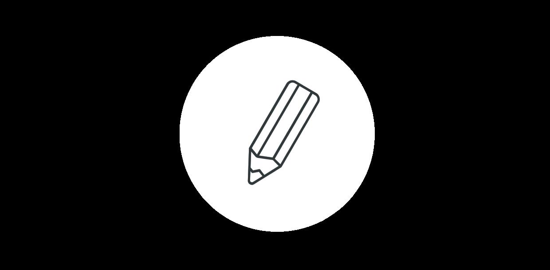 Расписание вебинаров «Диктанты по русскому языку в Яндекс.Учебнике (основная школа)»