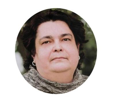 Елена Дедюхина, учитель начальных классов в Муниципальном автономном общеобразовательном учреждении лицей №3 в Екатеринбурге
