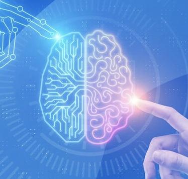 Современные методы искусственного интеллекта
