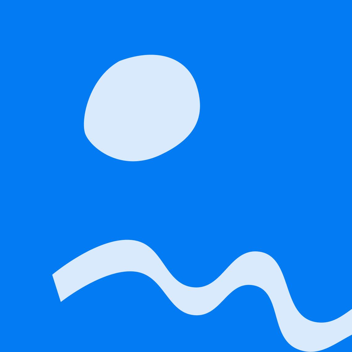 Философия Ruby, зарплаты вIT ивиртуальные острова для ведения заметок