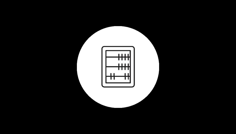 Подготовка кВПР-2020 сЯндекс.Учебником: математика (5 и6 классы)