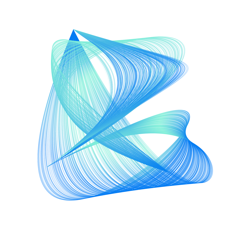 Основные виды сортировок ипримеры ихреализации