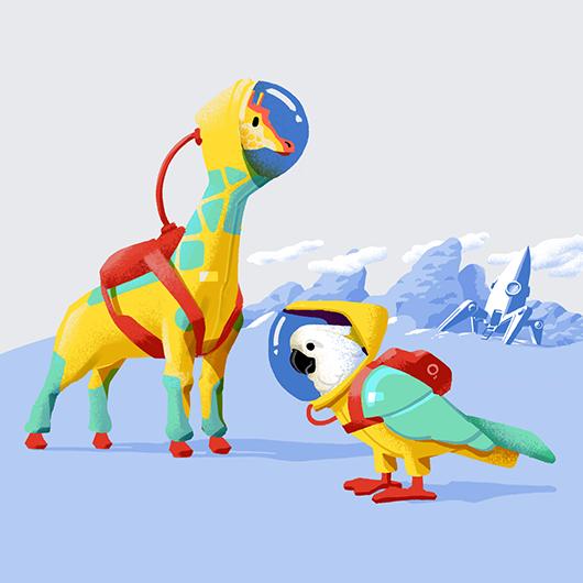 Яндекс.Учебник — сервис для учителей начальной школы