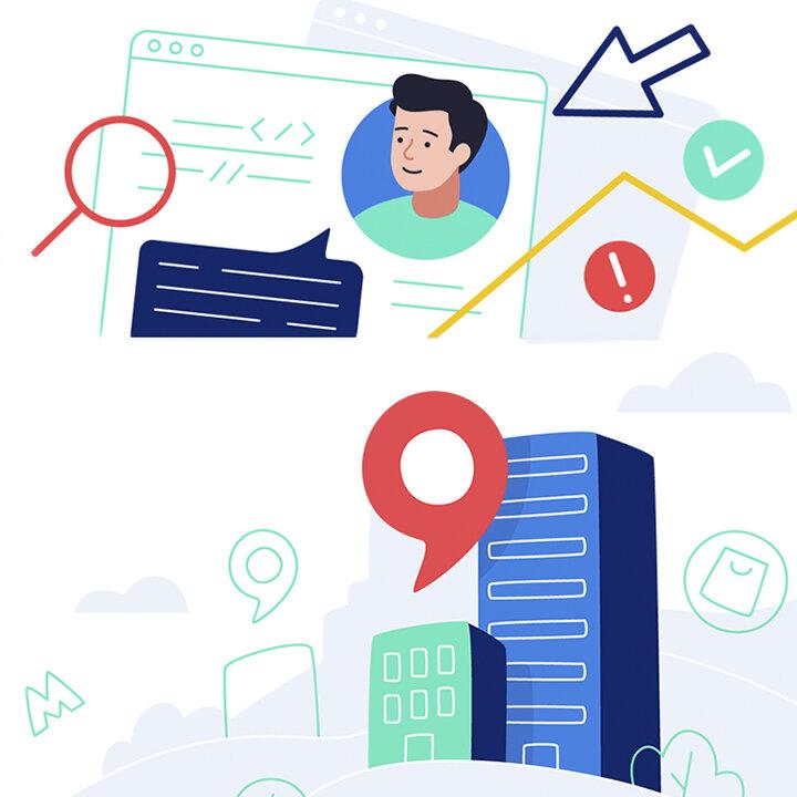 Какие технологии Яндекс строит для команд разработки?