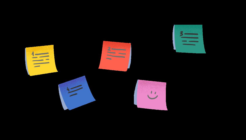 Как провести удалённое занятие: четыре сценария Яндекс.Учебника