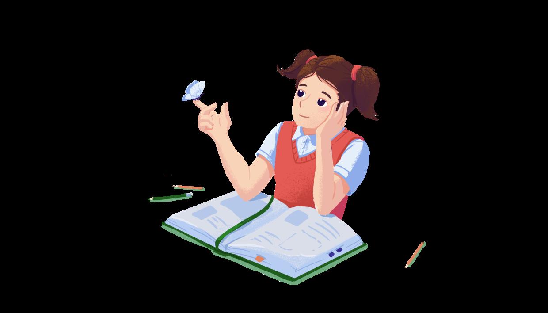 Как удержать внимание учеников во время онлайн-урока: советы нейропсихолога