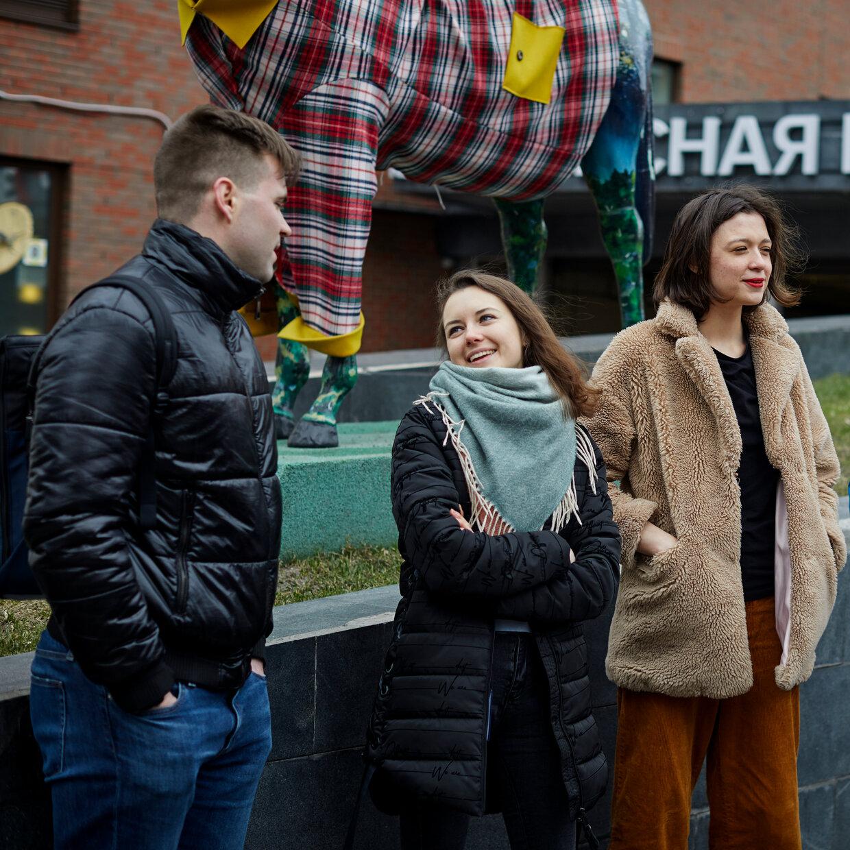 Чем школы Яндекса отличаются отстажировок