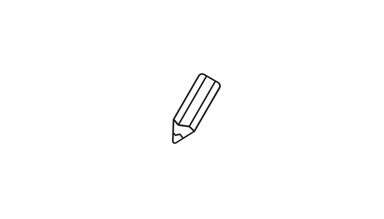 Расписание вебинаров насентябрь 2021