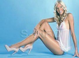 Голая звезда Дарья Клишина на фото и видео