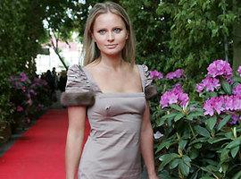 Дана борисова: домашние фото фото 155-901