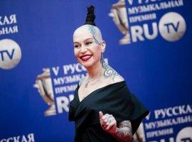 «Смотреть Концерт Наргиз Закировой Москва 2016 Крокус» — 2002
