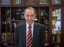 михаил лесин бывший министр печати Известные люди по имени Михаил