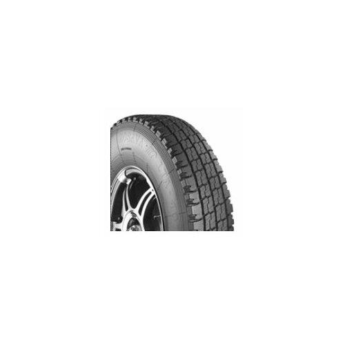 цена на Автомобильная шина Rosava LTA-401 225/70 R15C 112/110R всесезонная