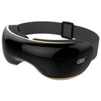 Graise массажные очки массажёр для глаз