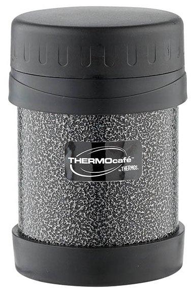 Термос для еды Thermos HAMJNL-350FJ (0,35 л)
