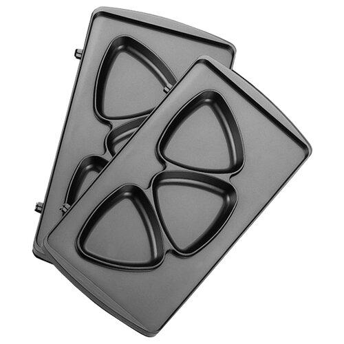Сменная панель REDMOND RAMB-07 черныйСэндвичницы и приборы для выпечки<br>