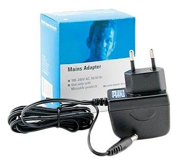 Аксессуар Адаптер Microlife AD-1024C сетевой