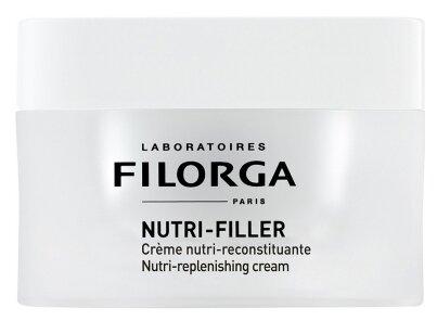 Filorga Nutri Filler Питательный крем лифтинг