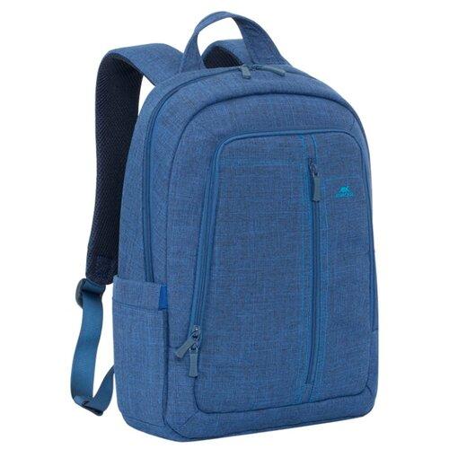Купить Рюкзак RIVACASE 7560 blue