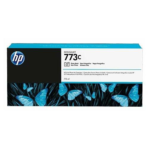 Картридж HP C1Q43A  - купить со скидкой