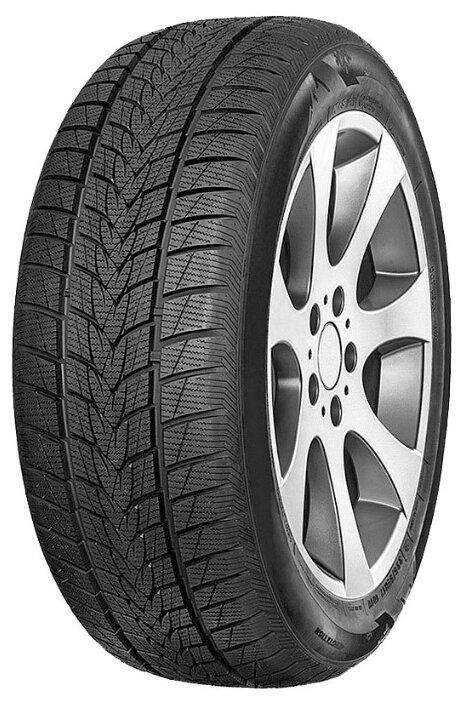 Автомобильная шина Minerva Frostrack UHP 225/55 R17 97H зимняя