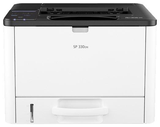 Ricoh Принтер Ricoh SP 330DN