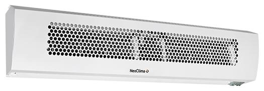 Тепловая завеса NeoClima ТЗС-306