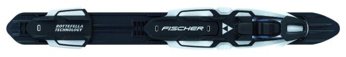 Крепления для беговых лыж Fischer Performance Skate NIS