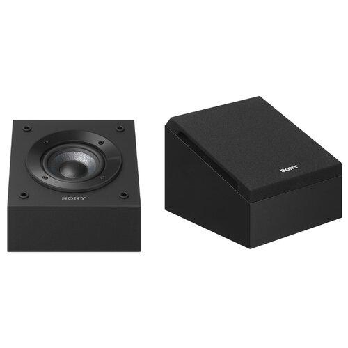 Купить Полочная акустическая система Sony SS-CSE black