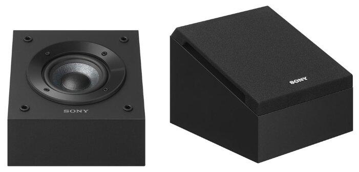 Акустическая система Dolby Atmos SONY SS-CSE, черный, пара