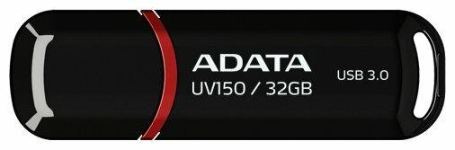Флешка ADATA DashDrive UV150 32GB