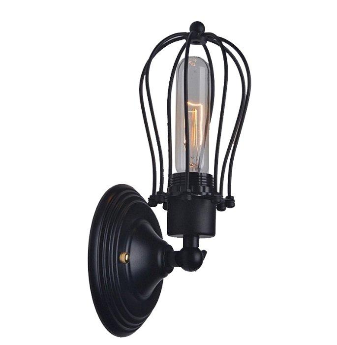 Светильник бра CL434321 Citilux идальго