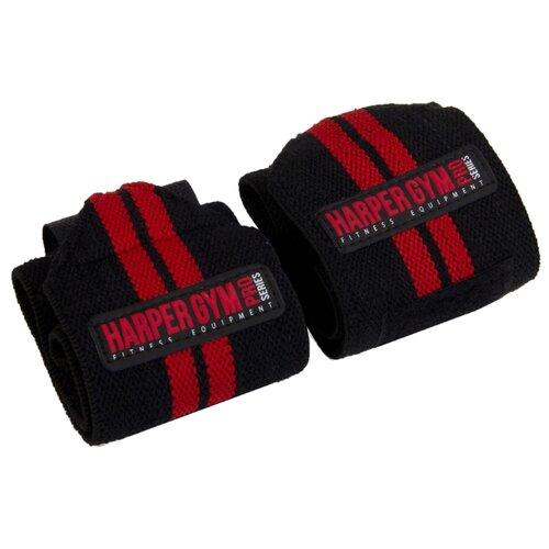 Защита запястий Harper Gym JE-2672