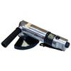 Угловая пневмошлифмашина Pegas pneumatic TP-222