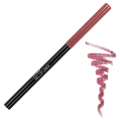Wet n Wild Карандаш для губ Perfect Pout Gel Lip Liner never petal downКонтур для губ<br>
