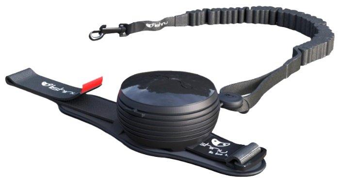 Поводок-рулетка для собак Lishinu Bungee