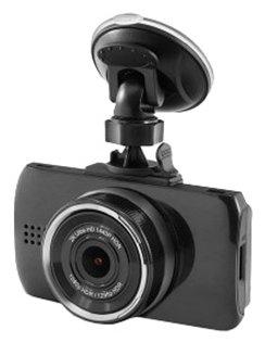 Proline Видеорегистратор Proline PR-A128A GPS