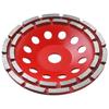 Алмазная чашка ЗУБР 33376-180