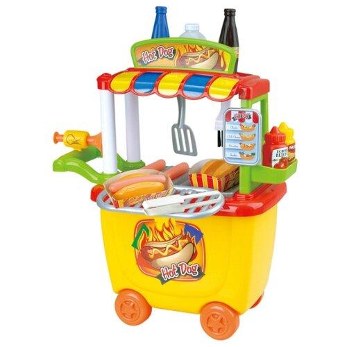 Купить Магазин PlayGo 3512, Играем в магазин